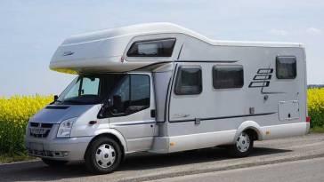 mobile home 2260094 640