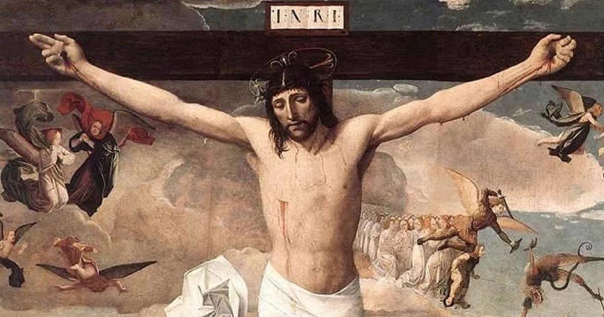 Image result for victim souls catholic church