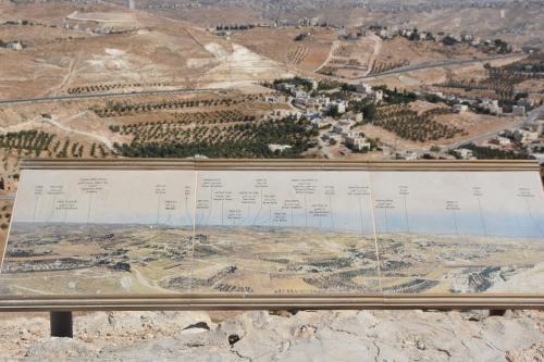 Sep 12 Herods Palace