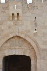 Sep 13 Jerusalem Wailing Wall