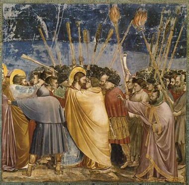 arrestation_baiser_de_judas_giotto