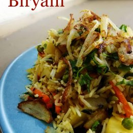 vegetable-biryani-copy