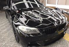 Bmw m5 gloss black divine splash divinesplash.com car spray sg. solid black bmw. bmw 528 black. flat black car spray bmw. spray paint cars sg.