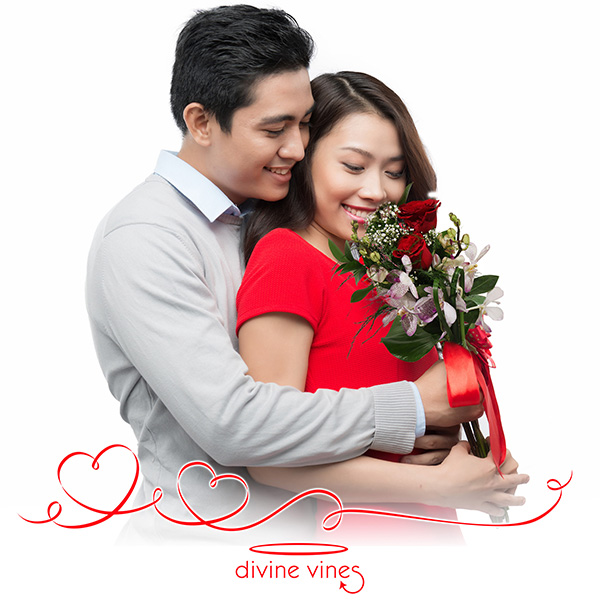 divine Dating Vancouver