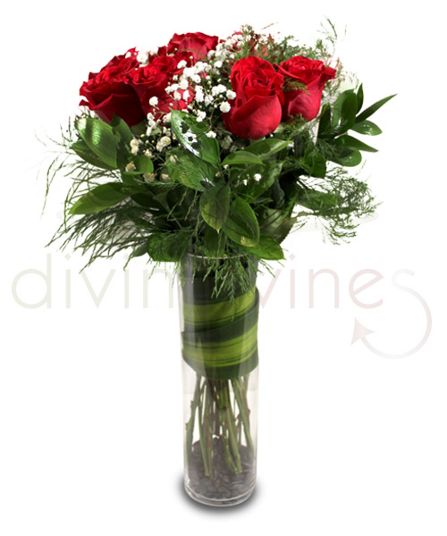 Vancouver Floral Delivery Same Day Divine Vines Vancouver S