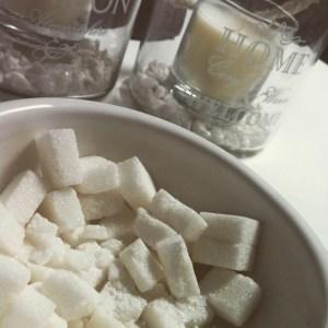 suiker-vergif-voor-je-lichaam