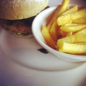 dutchweedburger-haje
