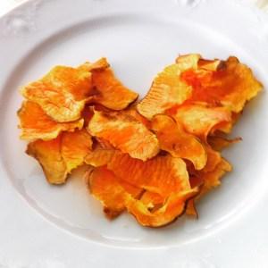 zoete-aardappel-chips