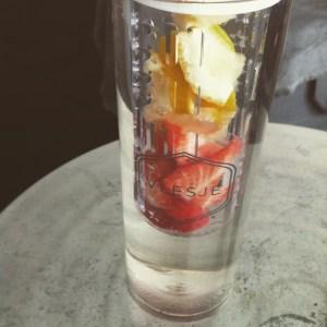 infused-water-recepten