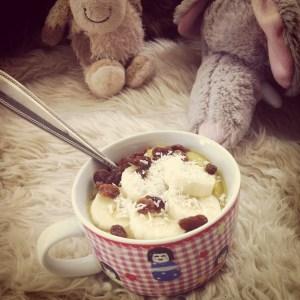 smoothiebowl-recept