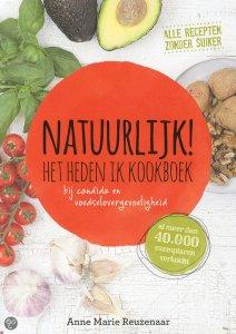 het-heden-ik-kookboek