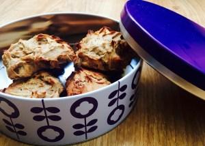 gezonde-vegan-karamelkoeken