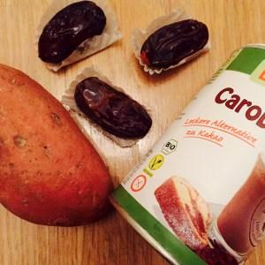 zoete-aardappel-brownie-carobe