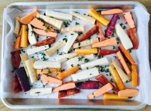 groente-uit-de-oven