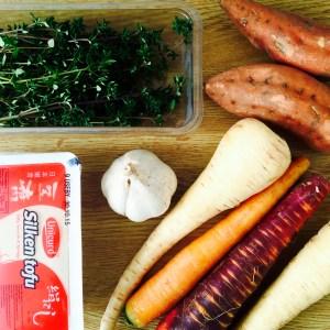 groentefriet-uit-de-oven