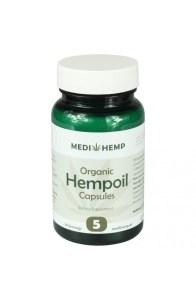 hemp-olie-capsules