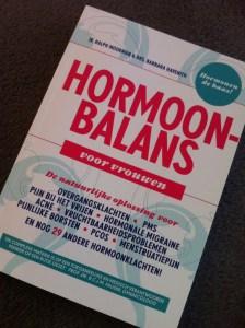 hormoonbalans-voor-vrouwen