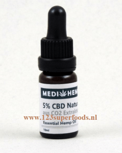 raw-cbd-medihemp-5-procent