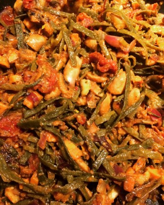 zeewier-pasta-recept-seamore-tagliatelle-online-bestellen