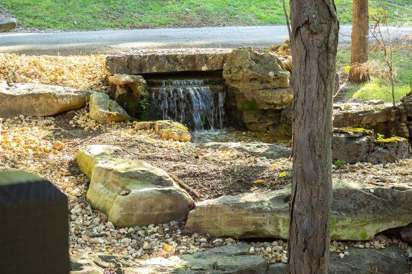 DBR-44_Front-Waterfall_1555x1037