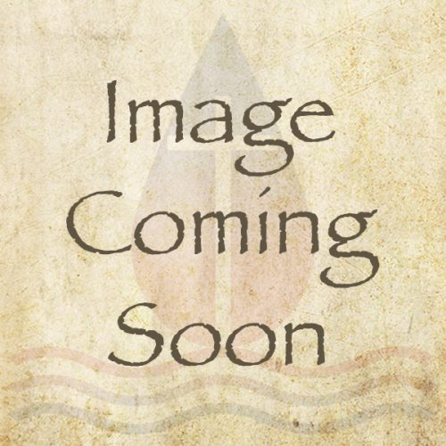 DW-Watermark_Image-Coming-Soon_600x600