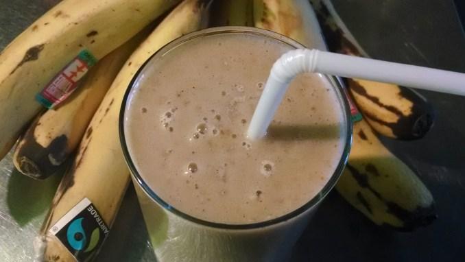 Banana Supreme