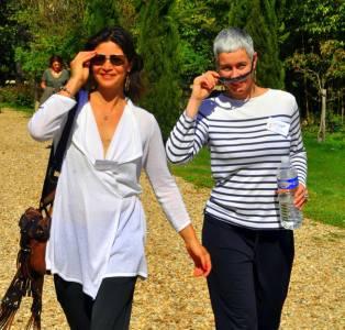sunglasses girls