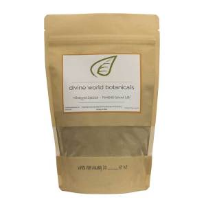 White Vein Maenda Kratom Large