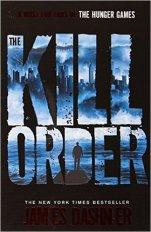 the-kill-order