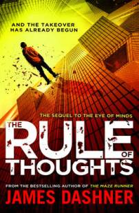 the-rule-of-thoughts