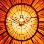 Espíeiru Santo