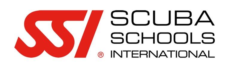 Scuba Schools International (SSI)