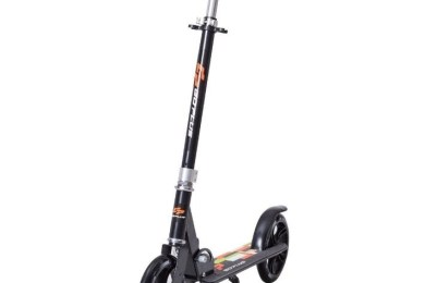 How to decide the Best Scooter for Teenager 1