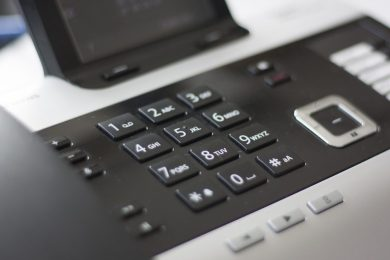 What is Voice over Internet Protocol (VoIP) and how does it work? 7