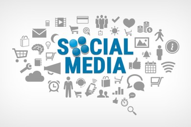 12 advantages of social networks 3