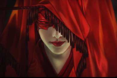 Naraka: Bladepoint Gets New Video and Screenshots 4
