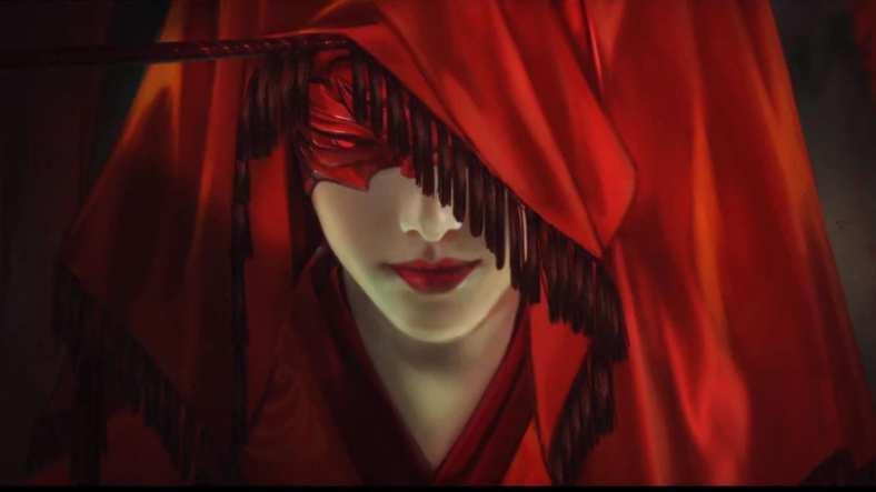 Naraka: Bladepoint Gets New Video and Screenshots 1