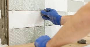 Home Preparations Before A Tiling Project 3