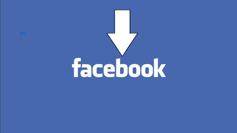 Téléchargez une vidéo Facebook