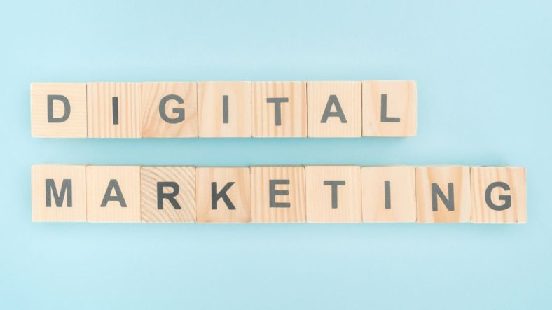 What does exactly a Digital Marketer do?