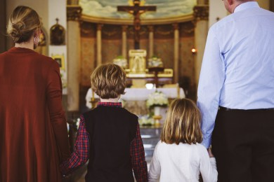 6 Benefits of Having a Sound System for Your Church 2