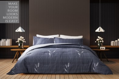 Bedding Accessories Online: How Do You Know You Are Purchasing The Best Product?