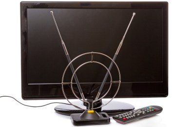 Outdoor vs. Indoor TV Antenna: Which Option Is Right for You?