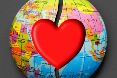 7 Things to Know About Getting an International Divorce 1