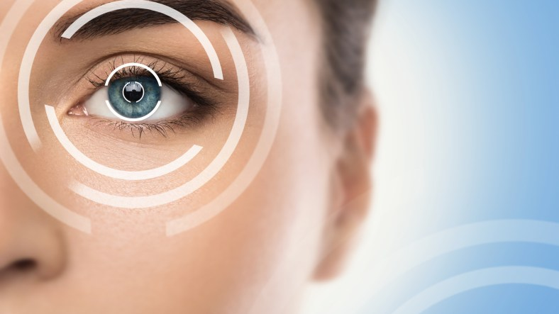 How Much Does LASIK Eye Surgery Cost? The Prices Explained 1