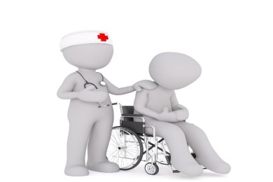 Continuing Education as a Nurse Practitioner