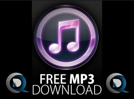 How To Download Music With A MP3 Song Download Program