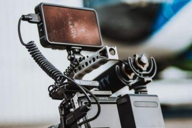 Video Maker Tools