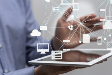 The Cutting Edge: What Is Edge Computing? 1