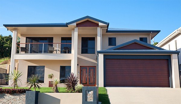 Residential Painting in Sydney